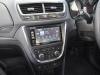 vauxhall-mokka-2013-navigation-upgrade-004