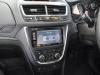 vauxhall-mokka-2013-navigation-upgrade-005