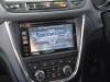 vauxhall-mokka-2013-navigation-upgrade-006