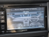 vauxhall-mokka-2013-navigation-upgrade-007