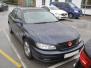 Vauxhall Omega 2003