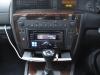 Vauxhall Omega 2003 stereo upgrade 004