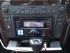 Vauxhall Omega 2003 stereo upgrade 006