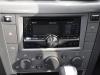 Vauxhall Signum VXR 2006 stereo upgrade 004.JPG
