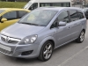 Vauxhall Zafira 2011 navigation upgrade 001.JPG