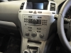 Vauxhall Zafira 2011 navigation upgrade 003.JPG
