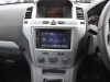 Vauxhall Zafira 2011 navigation upgrade 005.JPG