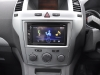 Vauxhall Zafira 2011 navigation upgrade 006.JPG