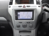 Vauxhall Zafira 2011 navigation upgrade 007.JPG