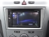Vauxhall Zafira 2011 navigation upgrade 008.JPG