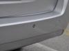 Vauxhall Zafira 2013 rear sensor upgrade 008