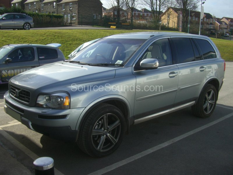 volvo-xc90-2009-phone-kit-001