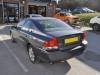 Volvo S60 2004 stereo upgrade 002.JPG