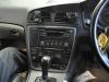 Volvo S60 2004 stereo upgrade 003.JPG