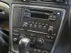 Volvo S60 2004 stereo upgrade 004.JPG
