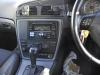 Volvo S60 2004 stereo upgrade 005.JPG