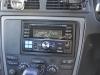Volvo S60 2004 stereo upgrade 006.JPG