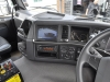 volvo-truck-reverse-camera-upgrade-004