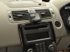 Volvo V50 2006 bluetooth upgrade 004