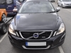 volvo-xc60-2012-audio-upgrade-001