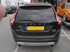 volvo-xc60-2012-audio-upgrade-002