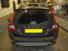 volvo-xc70-2010-roof-screen-upgrade-002