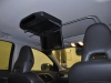 volvo-xc70-2010-roof-screen-upgrade-003