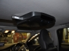 volvo-xc70-2010-roof-screen-upgrade-006