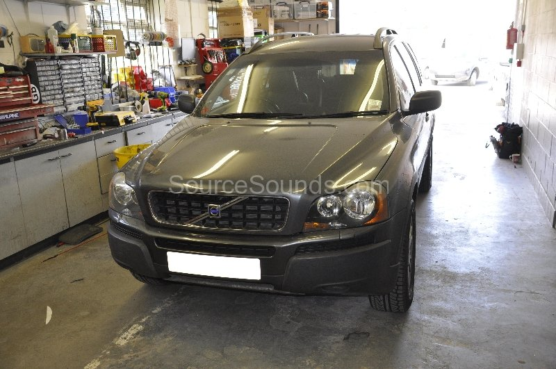volvo-xc90-2004-roof-screen-upgrade-001-jpg