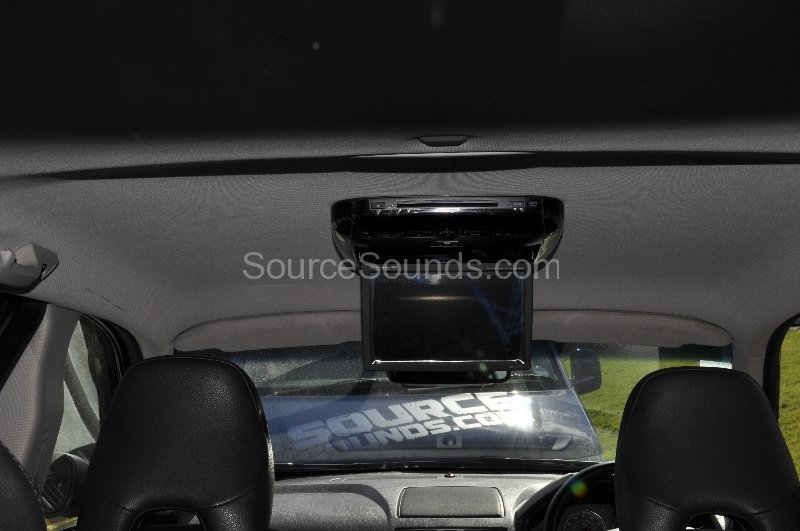 volvo-xc90-2004-roof-screen-upgrade-003-jpg