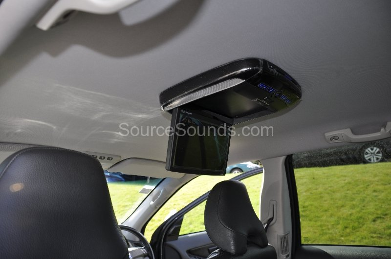volvo-xc90-2004-roof-screen-upgrade-004-jpg