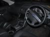 Volvo XC90 2010 stereo upgrade 002