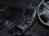 Volvo XC90 2010 stereo upgrade 003