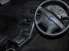 Volvo XC90 2010 stereo upgrade 004