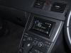 Volvo XC90 2010 stereo upgrade 005