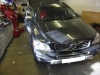 volvo-xc90-speed-camera-system-001