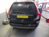 volvo-xc90-speed-camera-system-002