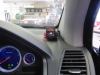 volvo-xc90-speed-camera-system-004