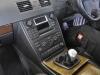 Volvo XC90 2004 screen upgrade 003