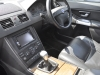 Volvo XC90 2004 screen upgrade 005