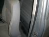 Source_Sounds_Sheffield_Car_Audio_VW_Caddy_maxi_van_audio_upgrade1