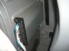 Source_Sounds_Sheffield_Car_Audio_VW_Caddy_maxi_van_audio_upgrade10