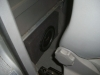 Source_Sounds_Sheffield_Car_Audio_VW_Caddy_maxi_van_audio_upgrade12