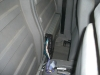 Source_Sounds_Sheffield_Car_Audio_VW_Caddy_maxi_van_audio_upgrade13