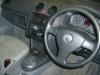 Source_Sounds_Sheffield_Car_Audio_VW_Caddy_maxi_van_audio_upgrade7