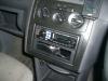 Source_Sounds_Sheffield_Car_Audio_VW_Caddy_maxi_van_audio_upgrade8
