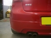 vw-golf-gti-2008-rear-park-sensors-002
