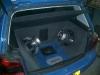Source_Sounds_Sheffield_VW_Golf_Mani10