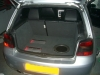 vw-golf-mk4-stealth-audio-install-001
