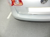 vw-passat-2008-rear-park-sensors-002